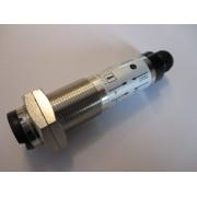 Einweg Lichtschranke VS180-D430